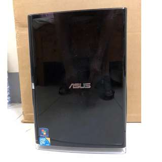 ASUS CS5120 Series Desktop 桌機