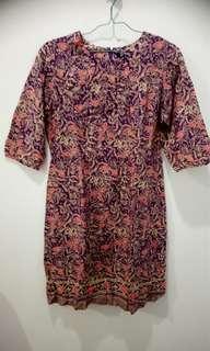 Preloved Dress from Esprise, cocok utk kerja