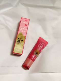 Laneige Lip Glowy Balm (Berry)