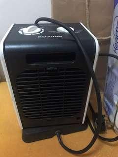 Philco 飞歌 Heater 暖风机