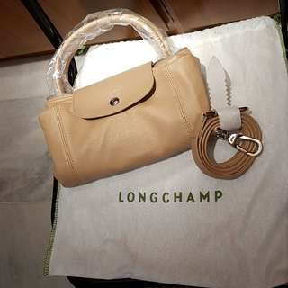 Longchamp*Brand New*