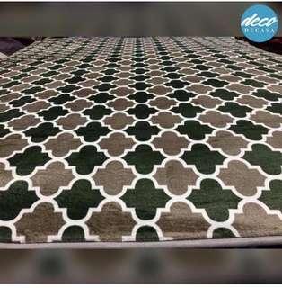 Tatami Carpet Murah