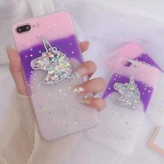 iPhone Case C/8/8plus/7/7plus/6/6plus