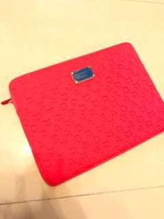 Marc Jacobs Laptop Bag
