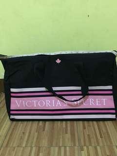 Travelling Bag/Victoria Secret