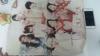T-ara poster