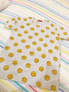 Smiley T-Shirt