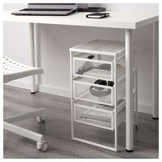 Ikea Lennart - Drawer
