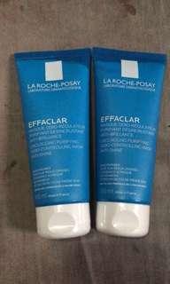 La Roche Posay Effaclar Masque Sebo