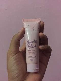 Emina Beauty Bliss BB Cream