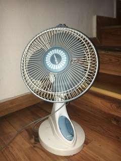 kipas angin miyako fan