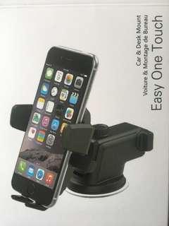 Hand phone Mobile Phone Car Mount Smart Drive
