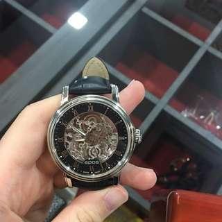EPOS Switzerland Luxury Watches