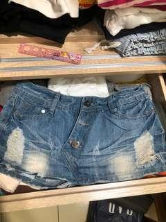 🚚 🔥短褲裙🔥