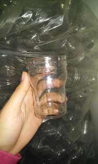 Jar (balang)