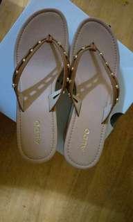 Aldo Original Sandals