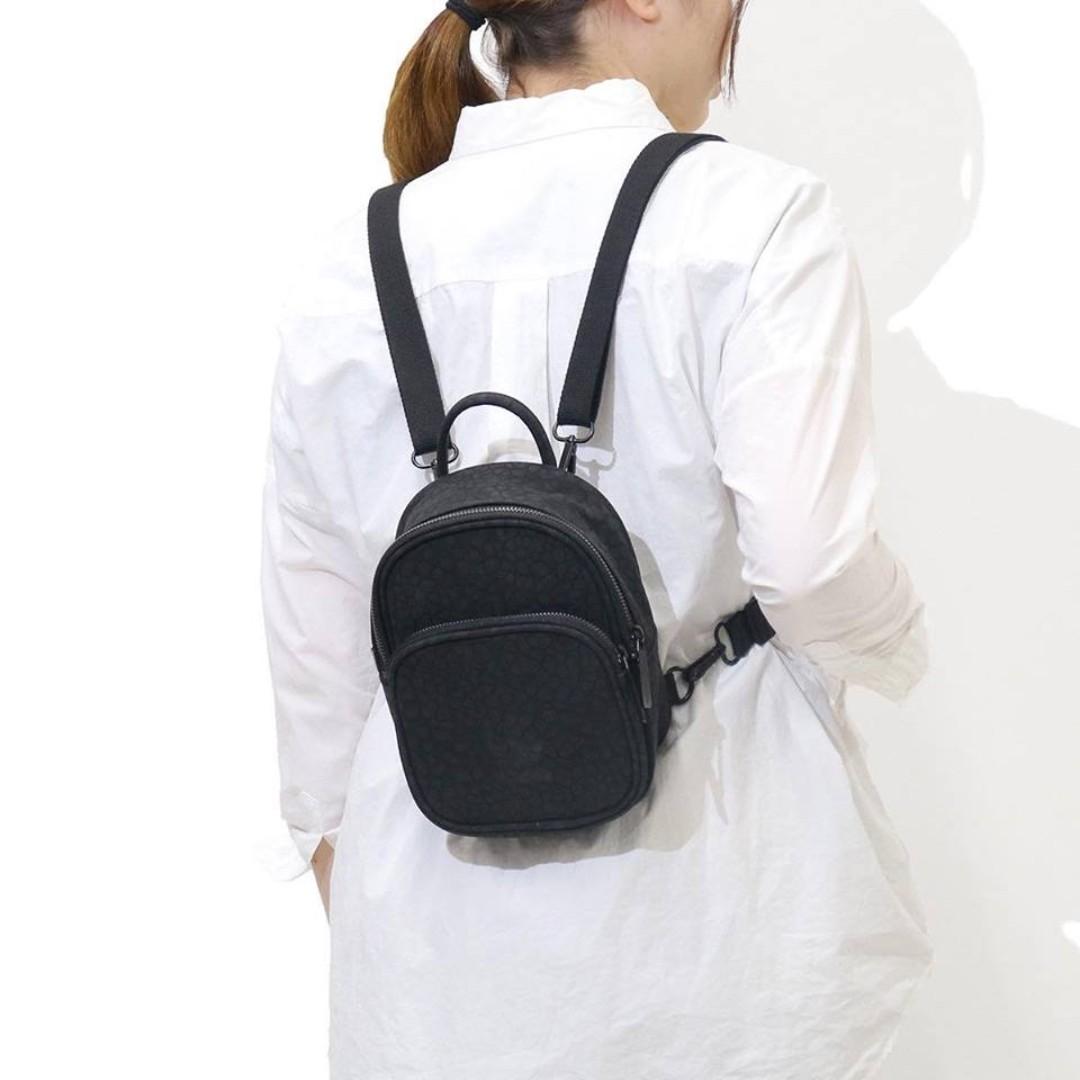 e97b841aea ... Fesyen Wanita · Beg dan Beg Duit. photo photo ...