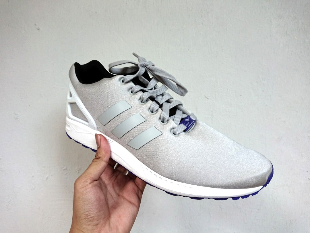 new style a0623 020fb Home · Men s Fashion · Footwear · Sneakers. photo photo photo photo photo