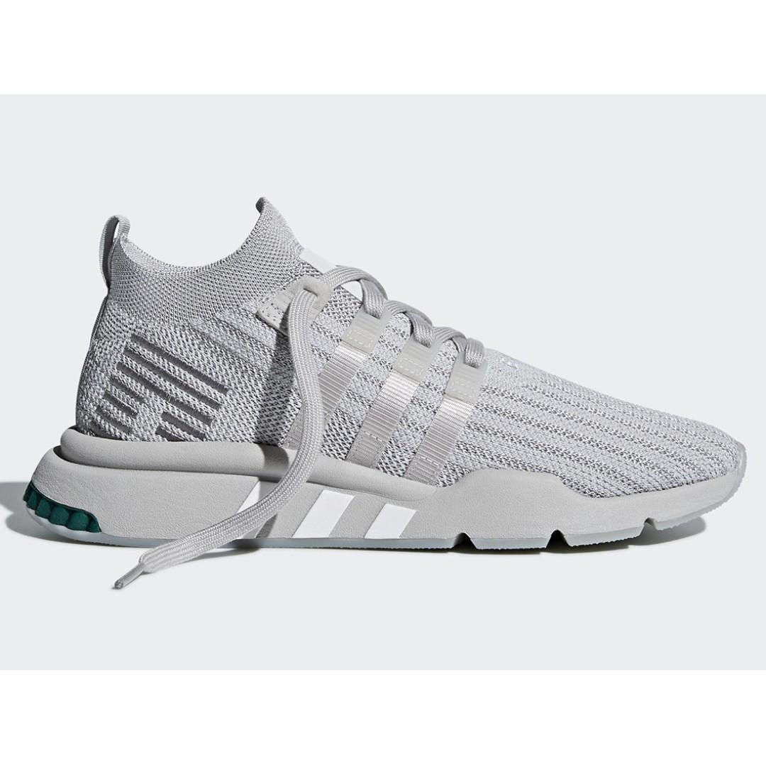 cheap for discount b3313 17818 Authentic Adidas EQT Support ADV PK '25th Anniversary ...