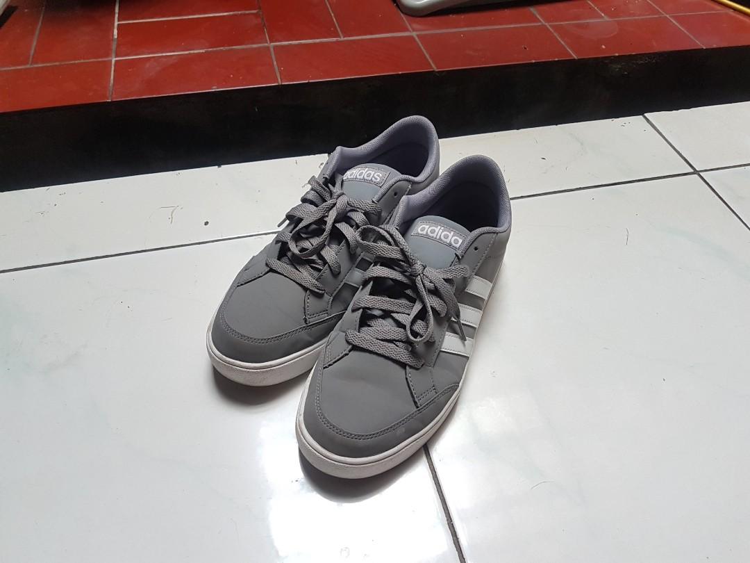 Dijual Sepatu Adidas Neo a545dff74d
