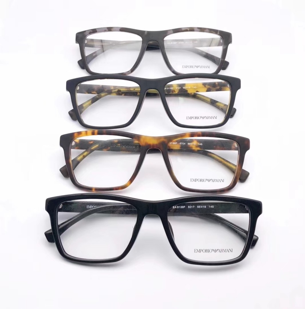 0088f7dbba1 Home · Men s Fashion · Accessories · Eyewear   Sunglasses. photo photo  photo photo