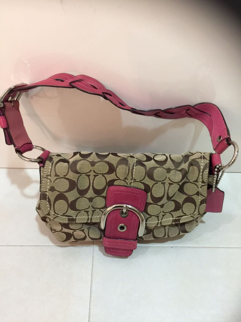 9efa8fc364 Home · Luxury · Bags   Wallets · Handbags. photo photo ...
