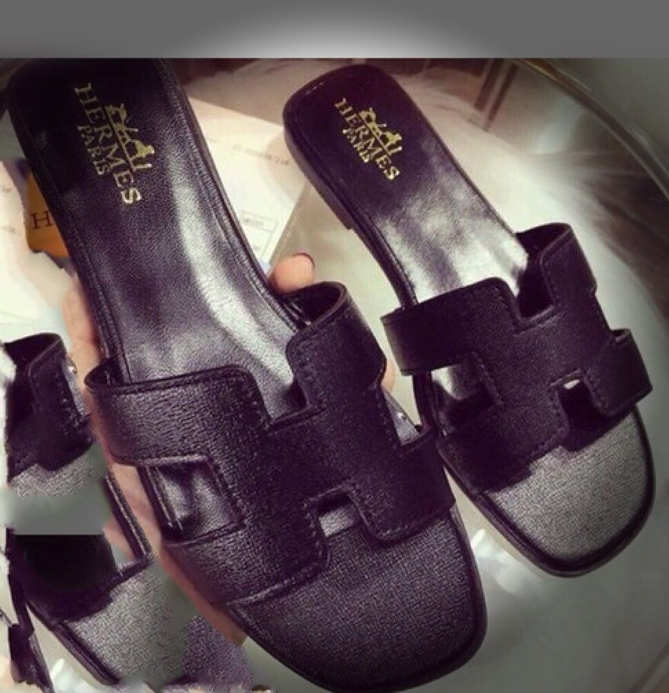 dfb03d878f75 Home · Women s Fashion · Shoes. photo photo photo