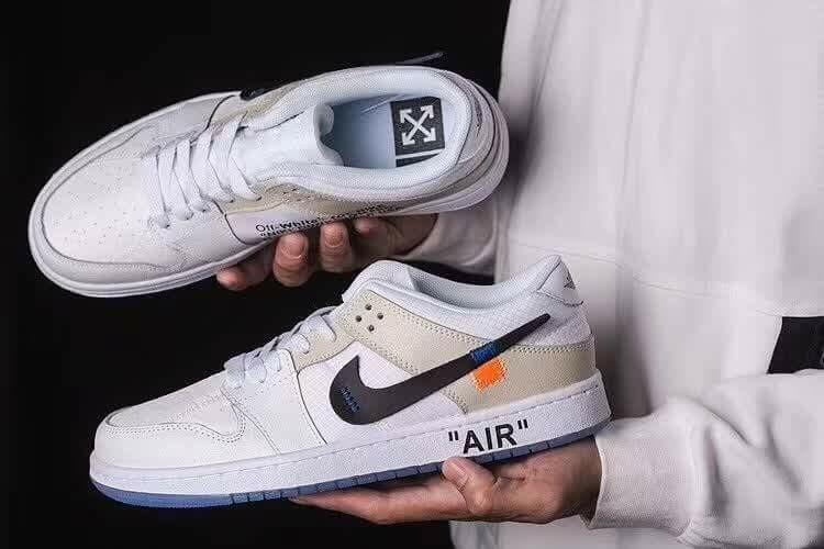 sale retailer 606a6 e07d7 Nike Shoe   Nike Dunk High Pro Edition  , Men s Fashion, Footwear ...
