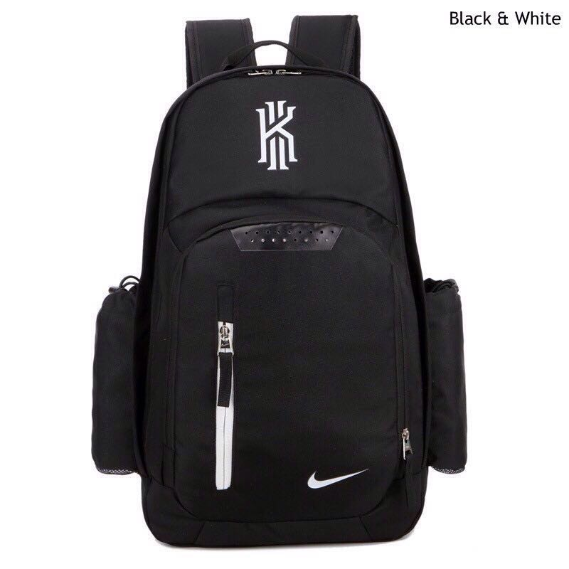 6b164fe2aec6 Raya Sale!!Kyrie Irving Nike Backpack