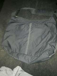 Nike Body Bag