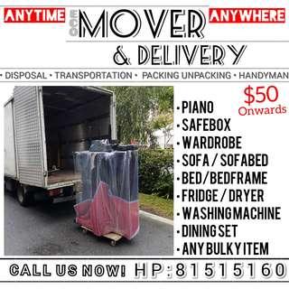Mover Movers Movers Movers Movers Movers Movers Movers Movers Movers Movers Movers Movers Movers Movers Movers Movers Movers Movers