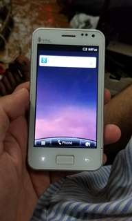 THL   changjiang  p5 (read & see my carousel information other mobile )