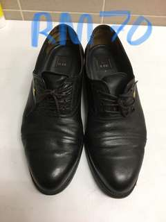 Preloved Office Shoe