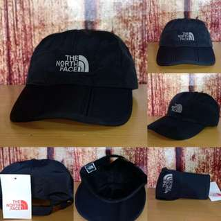 Topi Parasut The Nouth Face Import