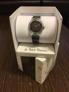 小王子手錶