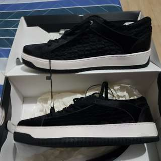 Zara Man Vasual Shoes