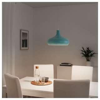 Ikea Vaxjo Pendant Lamp