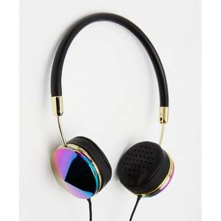 FRENDS - Layla Oil Slick Headphones