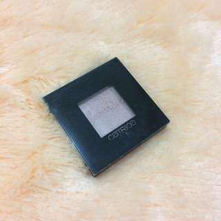 Catrice eyeshadow