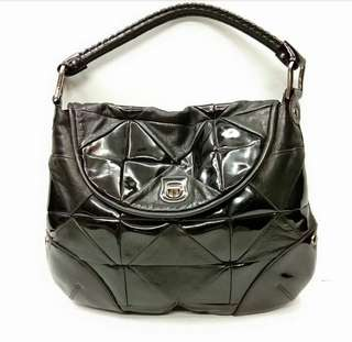 RAOUL HOBO AUTHENTIC