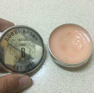 🚚 Bobbi Brown 護唇膏