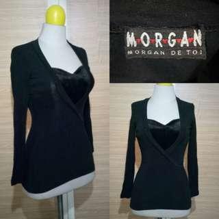 TOP (MORGAN)