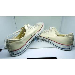 Converse All Star (Original)