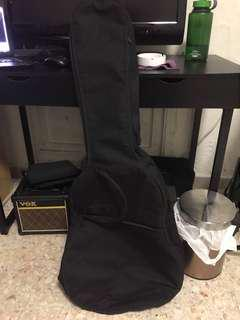 Dreadnought Acoustic guitar bag
