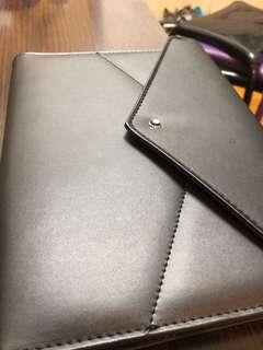 montblanc 筆記本 notebook