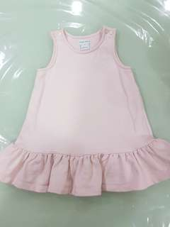 [New] Ralph Lauren baby girl dress