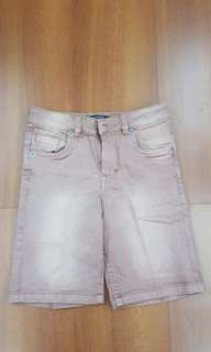MANGO Kids - Jeans - Original
