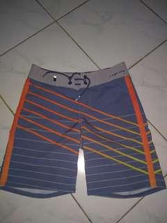 quiksilver pants