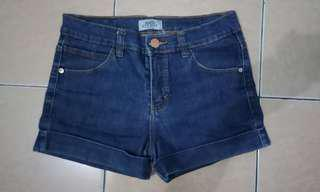 Hot pants Hermes Uk 28