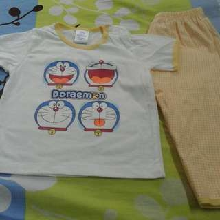 25 helai pakaian baju baby boy newborn